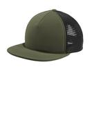 Army Green/Blk