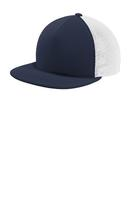 True Navy/Wht